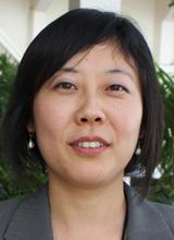 【慰安婦問題】 「日本政府が隠している真実、私が世界に知らせる」という日本人女性~神直子NGO代表