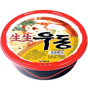 辛ラーメンの農心、ラーメンスープから発ガン性物質を検出=韓国
