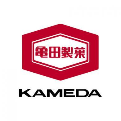 亀田製菓、農心と商品の共同開発や生産技術