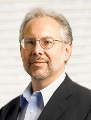 ジェフリー・K・ライカー(Jeffrey K.Liker)世界的な自動車研究のメッカであるミシガン大学工学部産業およびオペレーション・エンジニアリング学科の教授。