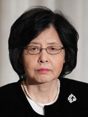 最高裁裁判官の選び方 | ベレッ...