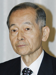 3.須藤 正彦
