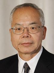 4.横田 尤孝