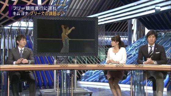 フジテレビ「すぽると!」も、GPファイナル優勝の浅田真央でなくキム・ヨナの復帰戦を大特集