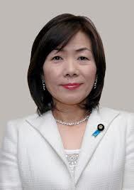 「生活の党」に党名変更 日本未来、嘉田氏離党へ