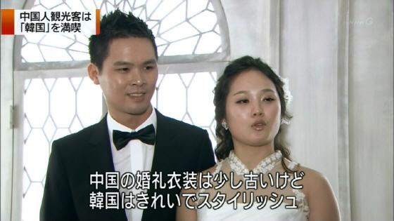 NHKニュースウォッチ9 20130219