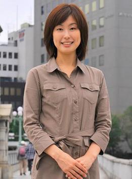 コウ・アキ 1979年大阪市生まれ。関西学院大学商学部卒。JTB、リクルートHRマーケティングを経て、08年NPO法人「フローレンス」入社。09年NPO法人「ノーベル」設立。