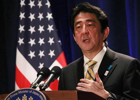 TPPでは聖域なき関税撤廃が前提ではないことが明確になりました。