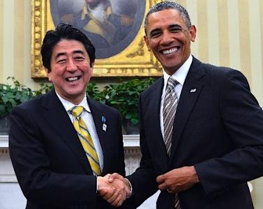 TPPでは聖域なき関税撤廃が前提ではないことが明確になりました