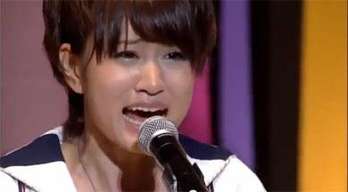 前田敦子「私のことは嫌いでも…AKBのことは嫌いにならないでください!」