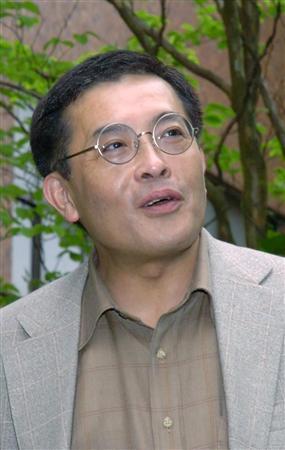 【正論】増殖する韓国の「自尊史観」 筑波大学大学院教授・古田博司
