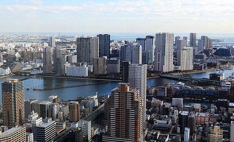 都心の高級マンションで中国人住民がやりたい放題、日本人と一触即発!台湾ネットは「中国人はどこでも大量繁殖」「日本人こそ先進文明の代表」