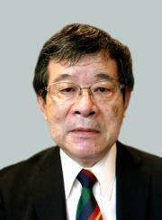 筑波大名誉教授 波多野澄雄