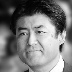 【アサ芸】「韓国政府は『穏便に済ますので謝って』『訂正して』と持ちかけてきた」、産経記者が「韓国の理不尽弾圧」激白