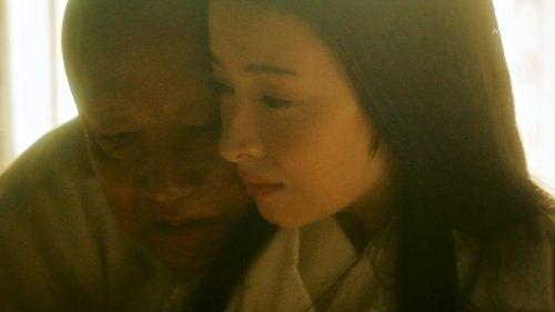 平清盛ワースト3視聴率!NHK大河ドラマの初回は17.3%で歴代ワースト3位の「大惨敗」!放映で「王家」を連呼!