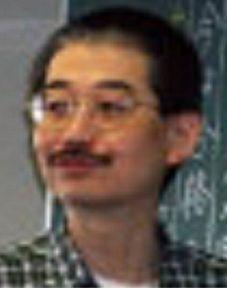 小網健智(たけさと)の父親の小網健市先生(京都大医学部卒、京都橘大学講師、北九州予備校山口校講師)
