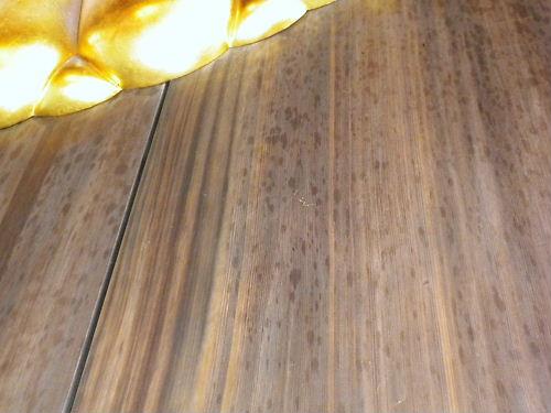 靖国神社放火事件 犯人が燃やそうとした神門の菊の紋章 何かで灯油をかけた