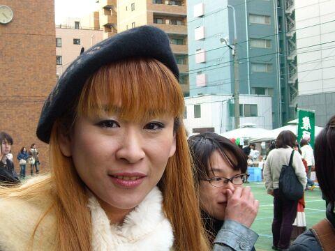 韓国で店員の食べ残しを客に出す店に感動した雨宮処凛