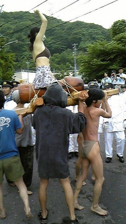 大飯原発再稼動決定を撤回せよ!