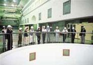 外務省 対中ODA実績概要 発電所
