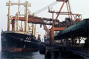 外務省 対中ODA実績概要 港湾