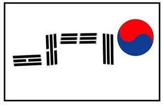 韓国ロケット打ち上げ延期!羅老3号で2回目、羅老号では10回目の延期