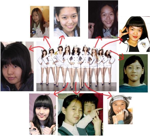 K-POPアイドルのエロい振り付け・ダンス動画  7 [無断転載禁止]©bbspink.com [無断転載禁止]©bbspink.comfc2>1本 YouTube動画>68本 ->画像>366枚
