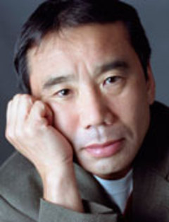村上春樹(65)村上春樹「日本、戦争を起こして責任回避」