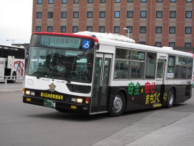 B120815 2670S95