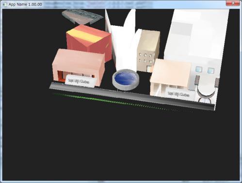 screen_237.jpg