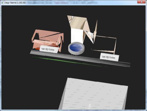 screen_238.jpg