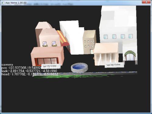screen_242.jpg