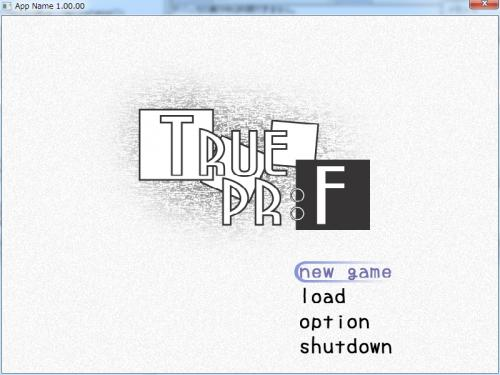 screen_250.jpg
