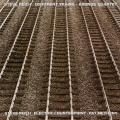 Steve Reich - Different Trains