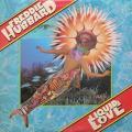 freddie hubbard - liquid love