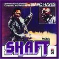 Shaft (1971) Soundtrack