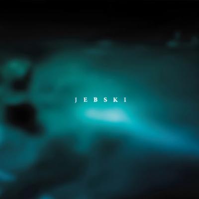 JEBSKI - PAD