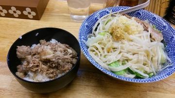 きじとら vol_5 (2)