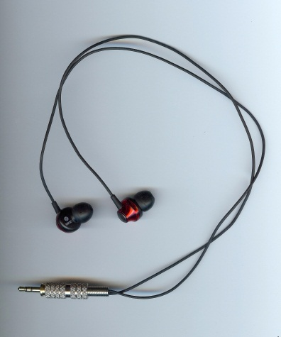 ATH-CKM55(オーディオテクニカ)