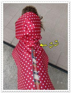 1_20120531134234.jpg