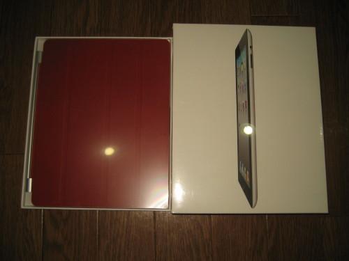 iPad110429-1