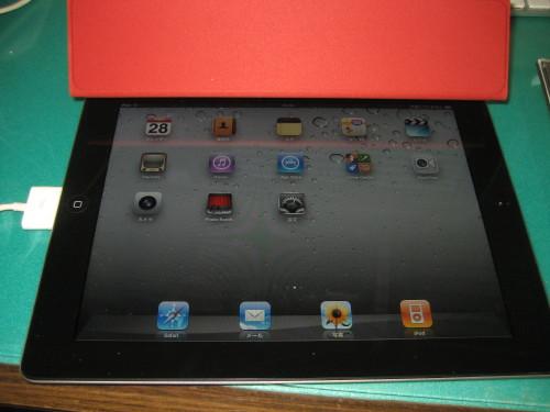 iPad110429-2