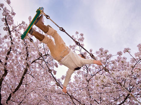 cherry-tree-swing-ga.jpg