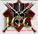 IGC wiki