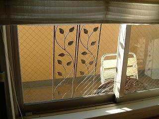 windowside1217_2.jpg