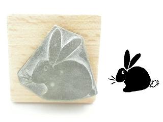 esc-bunny1[1]