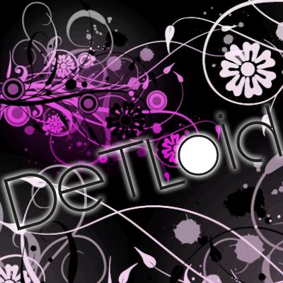 detloid.png