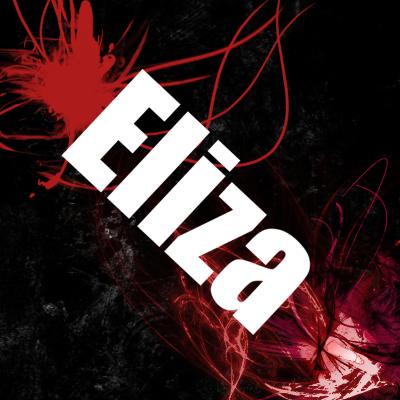 eliza_convert_20120318180338.png