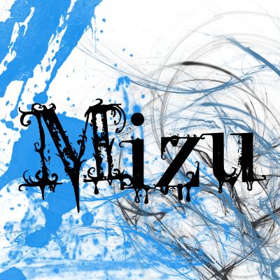 mizu3_convert_20120311163758.png