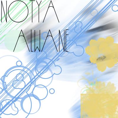 notya2_convert_20120304114008.png